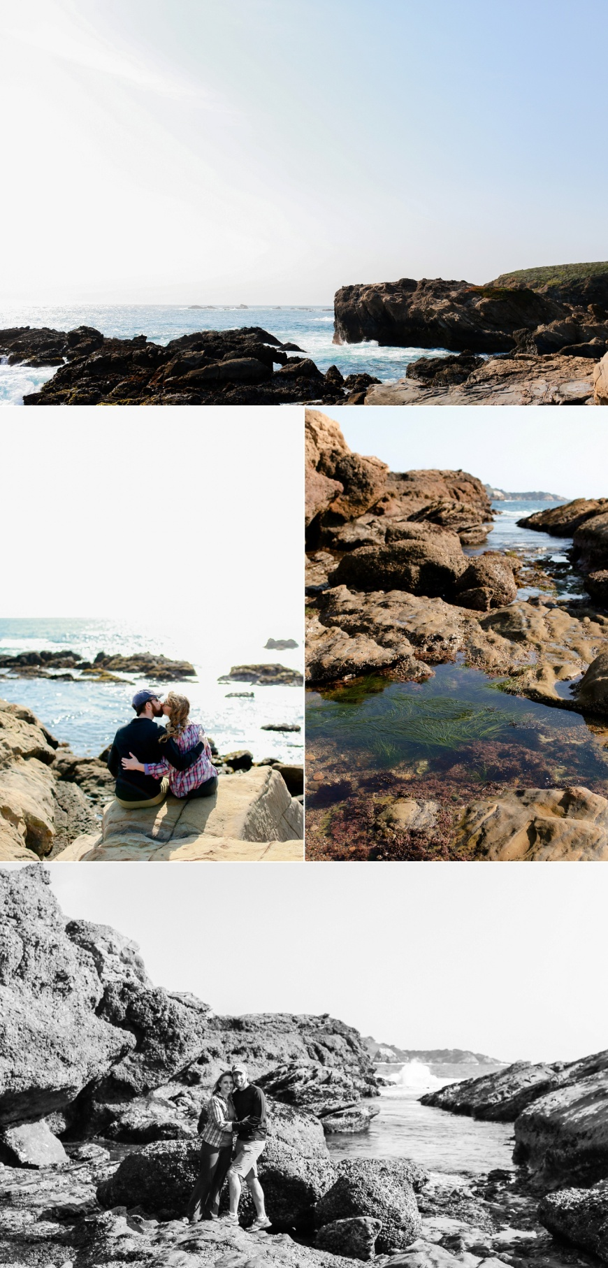 Point-Lobos-Engagement_1003.jpg