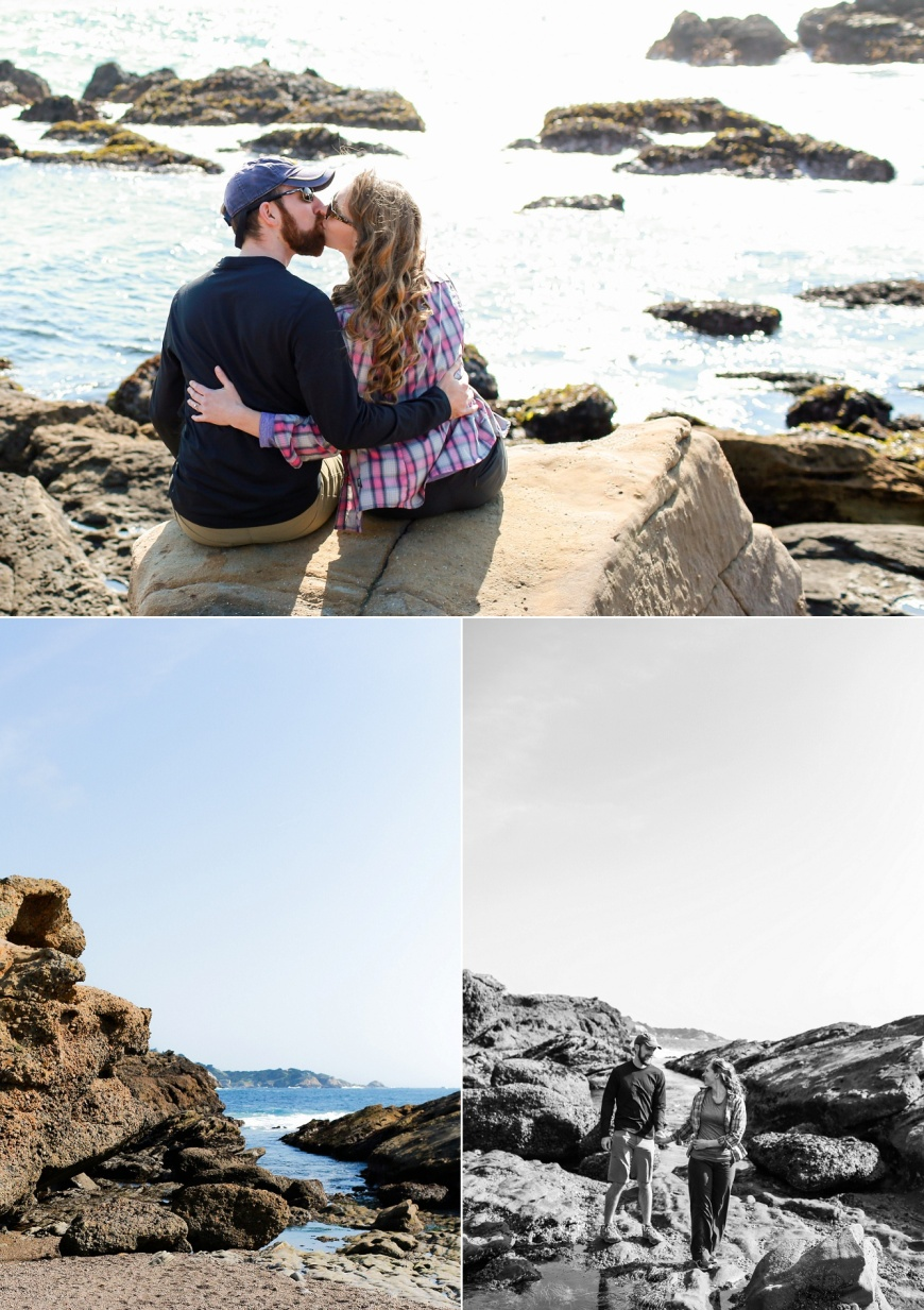 Point-Lobos-Engagement_1004.jpg