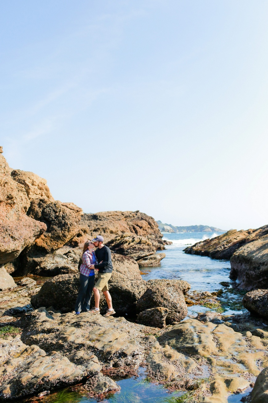 Point-Lobos-Engagement_1005.jpg