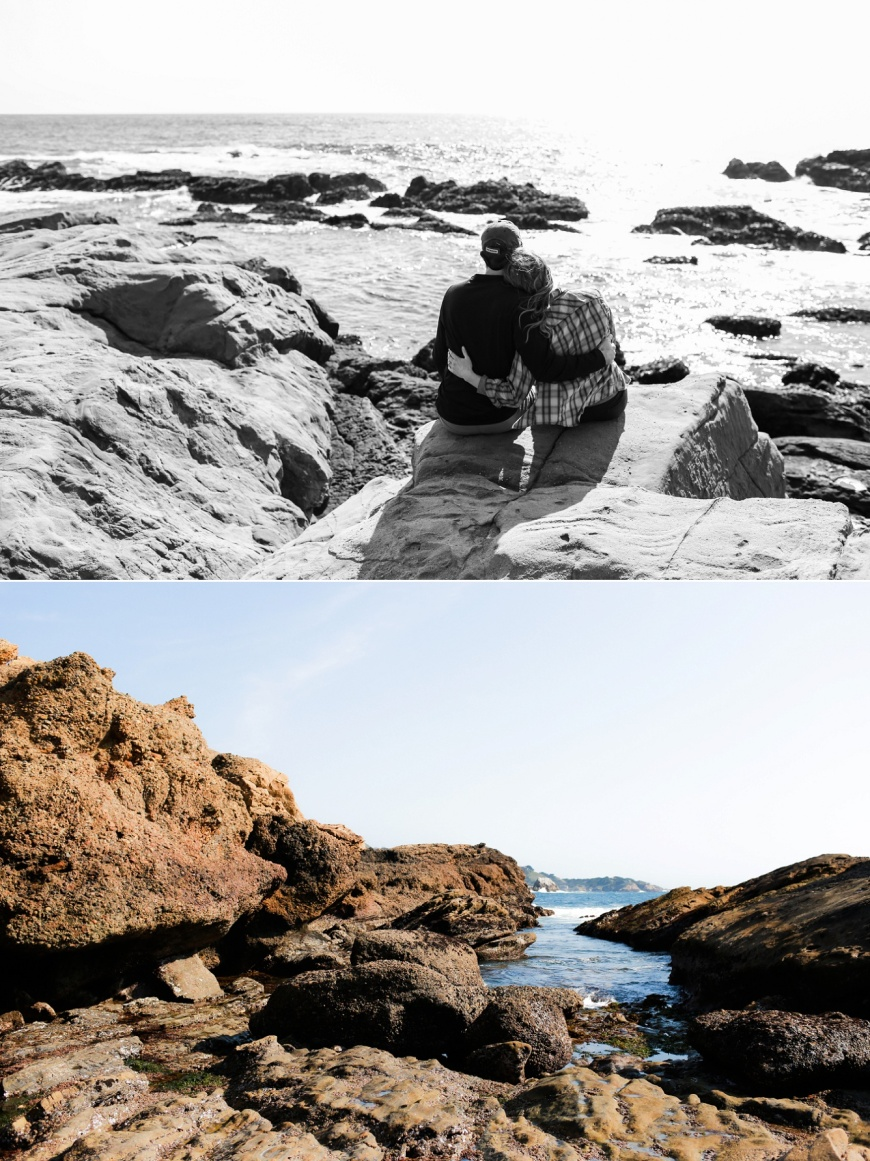 Point-Lobos-Engagement_1006.jpg