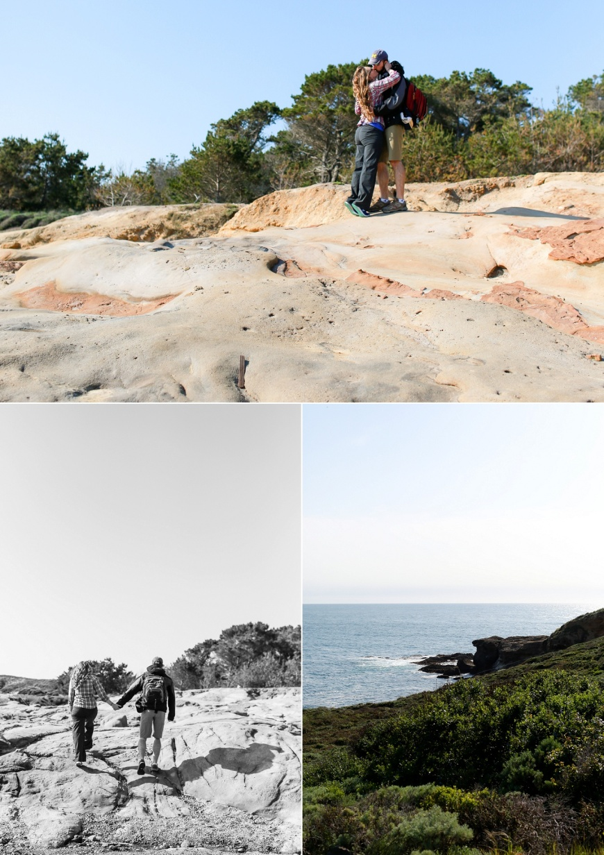 Point-Lobos-Engagement_1007.jpg