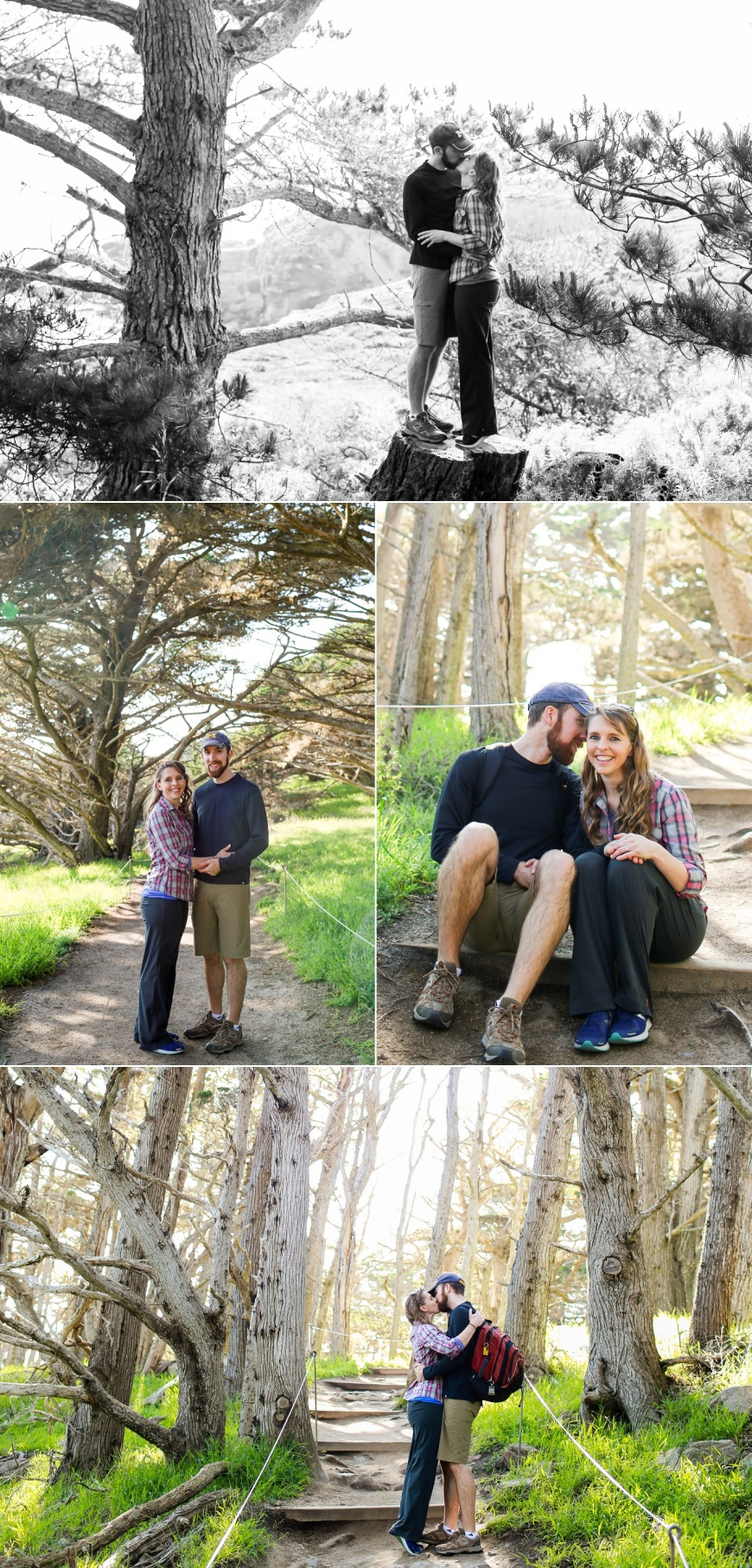 Point-Lobos-Engagement_1011.jpg