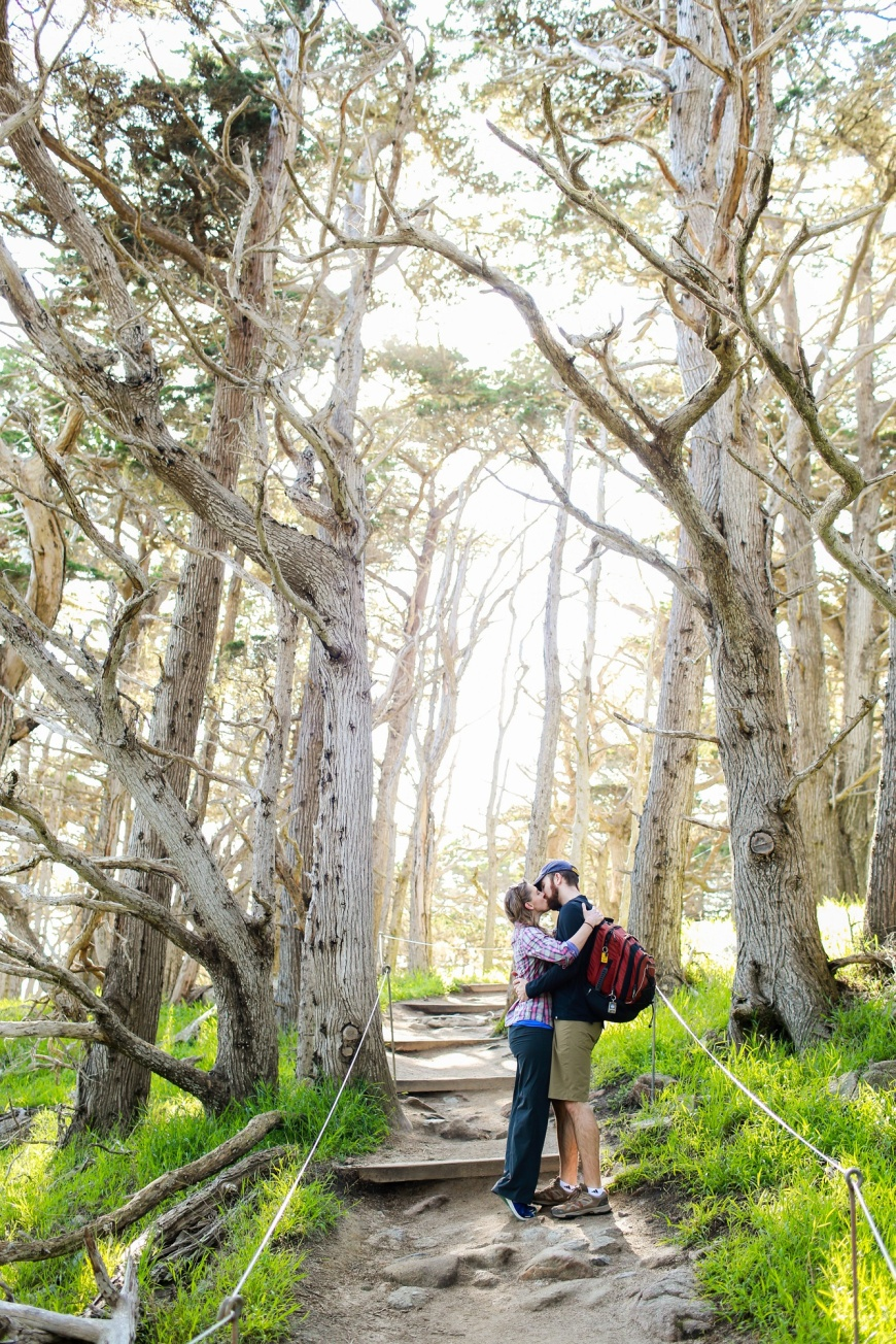 Point-Lobos-Engagement_1014.jpg