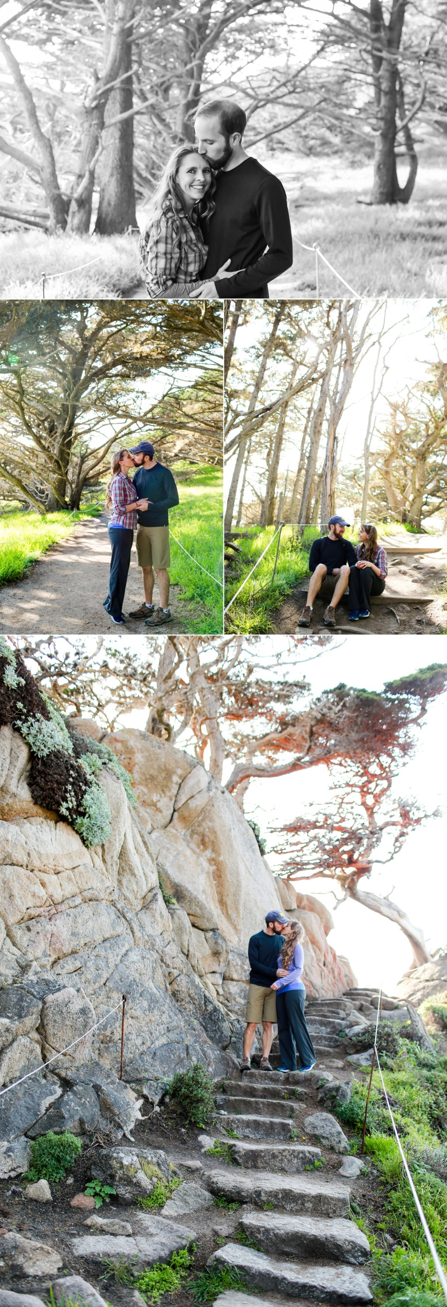 Point-Lobos-Engagement_1015.jpg