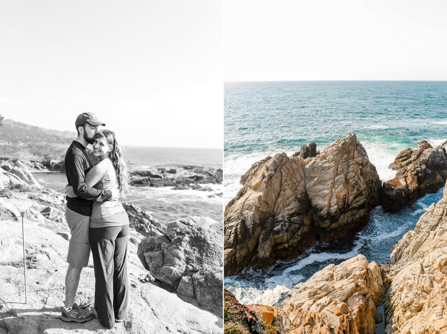Point-Lobos-Engagement_1019.jpg