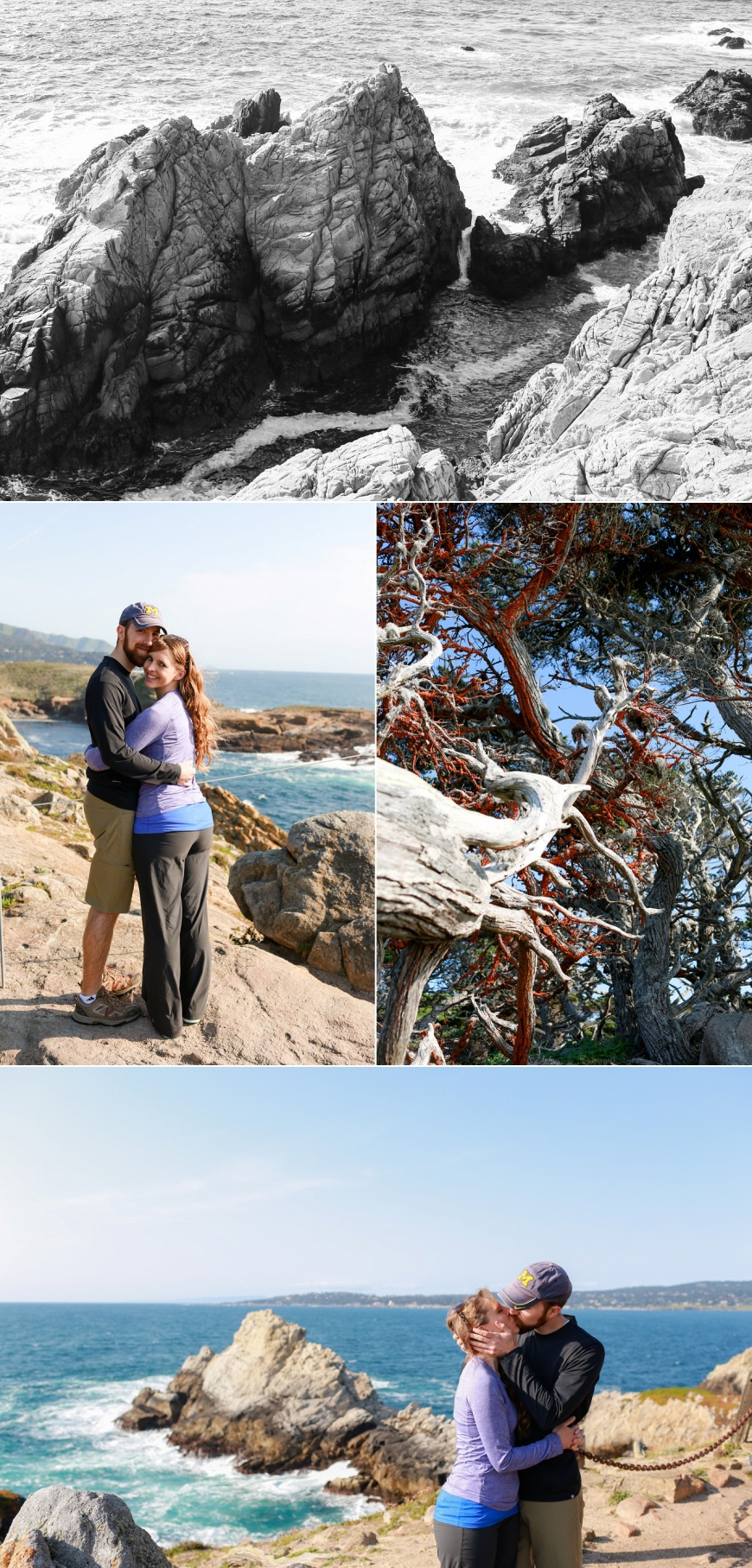 Point-Lobos-Engagement_1021.jpg