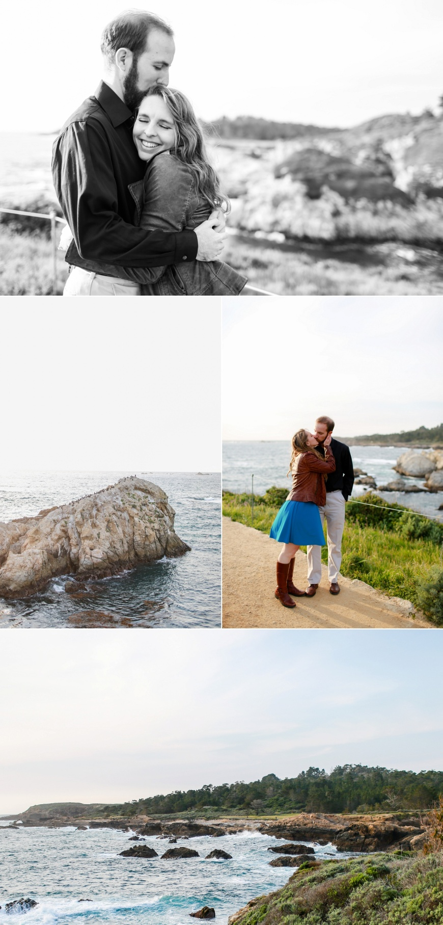 Point-Lobos-Engagement_1027.jpg