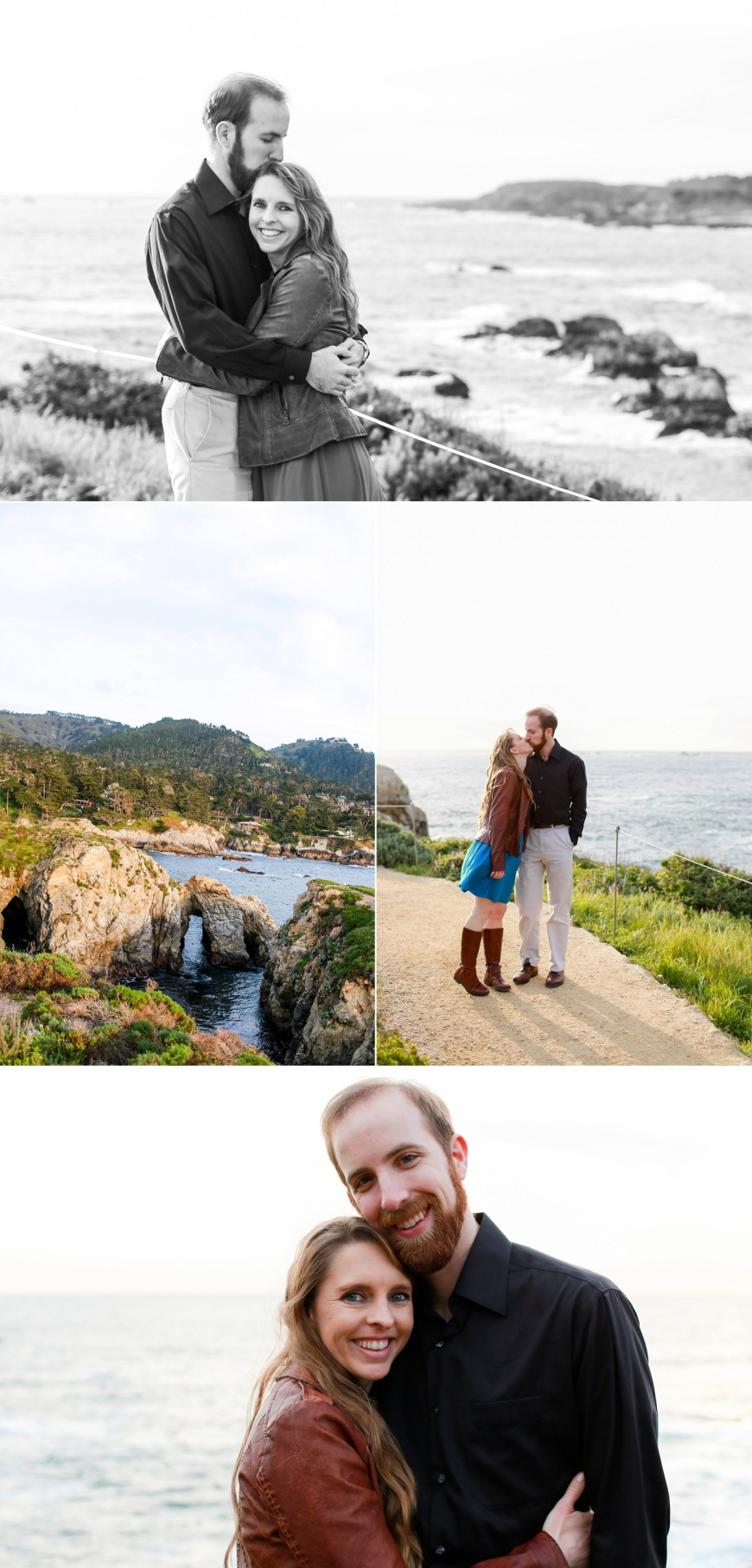 Point-Lobos-Engagement_1029.jpg