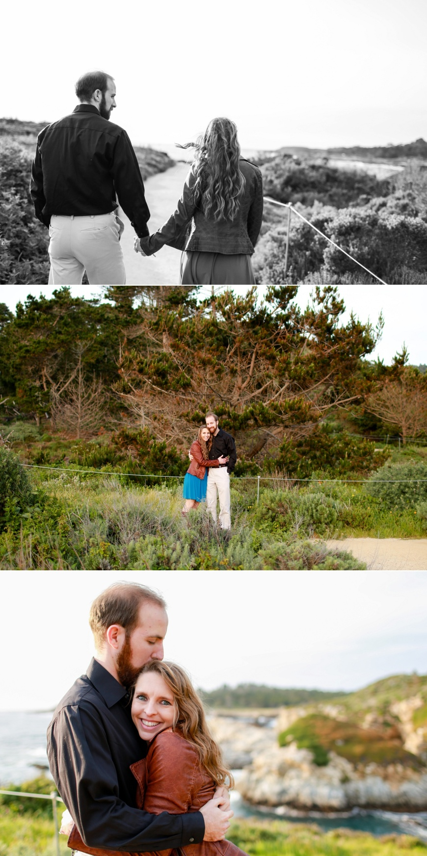 Point-Lobos-Engagement_1031.jpg