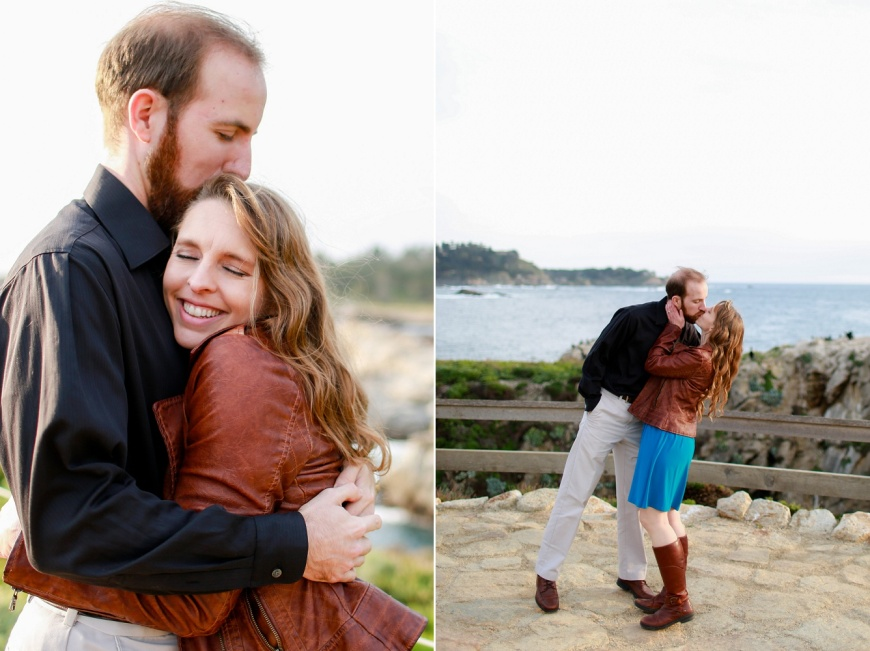 Point-Lobos-Engagement_1034.jpg