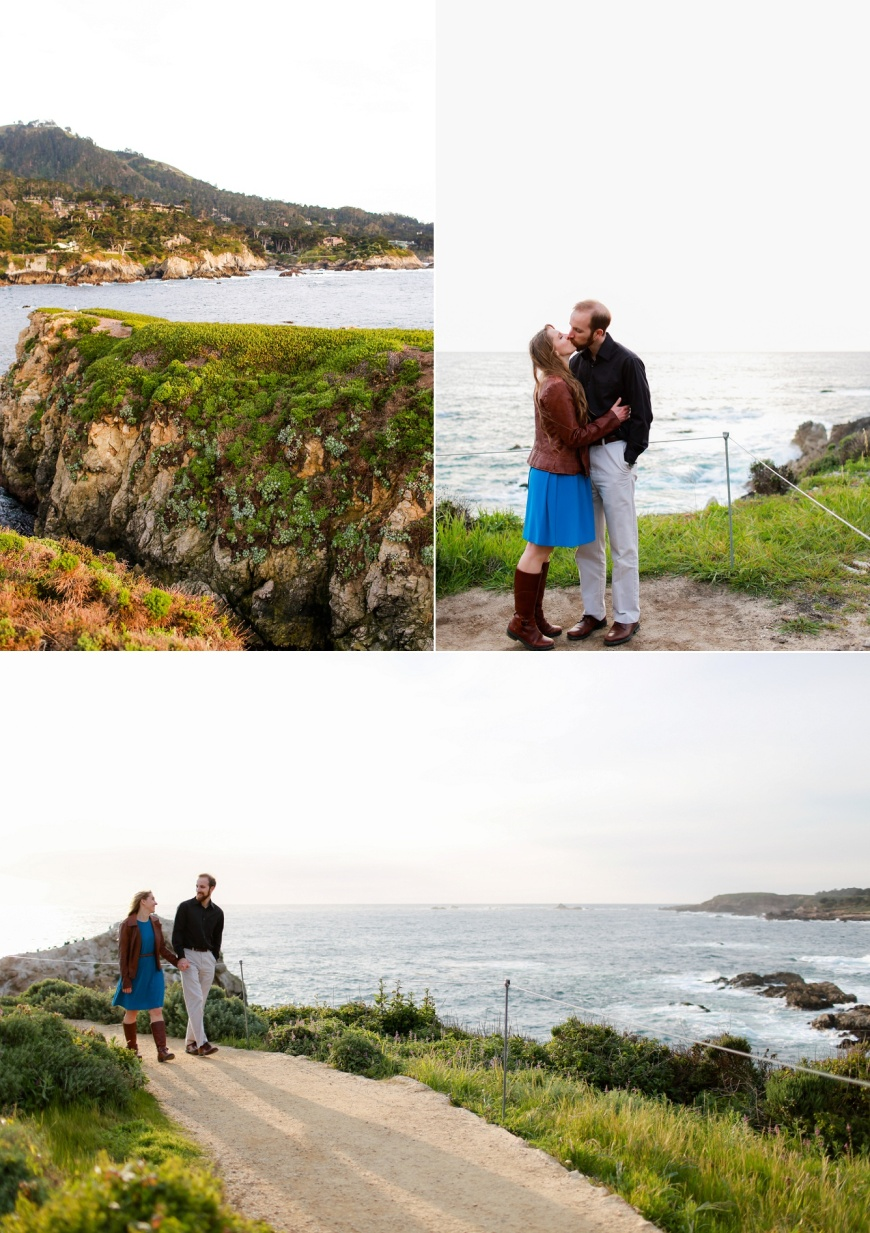 Point-Lobos-Engagement_1037.jpg