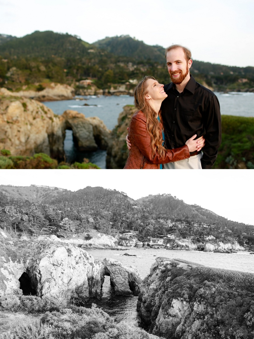Point-Lobos-Engagement_1038.jpg