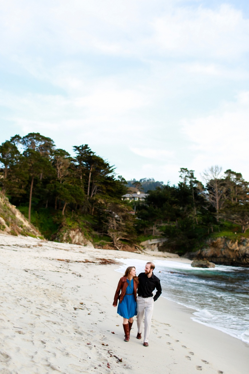 Point-Lobos-Engagement_1041.jpg