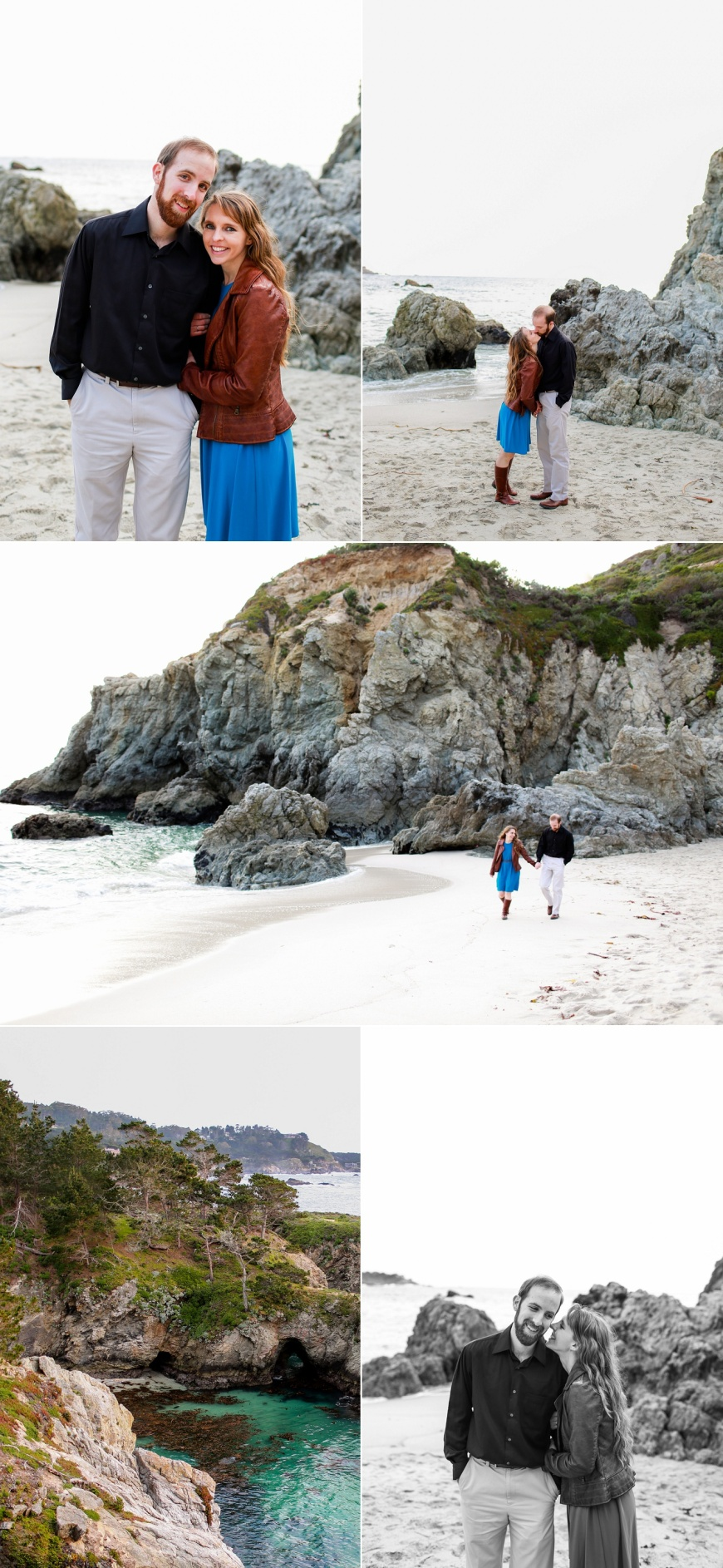 Point-Lobos-Engagement_1042.jpg