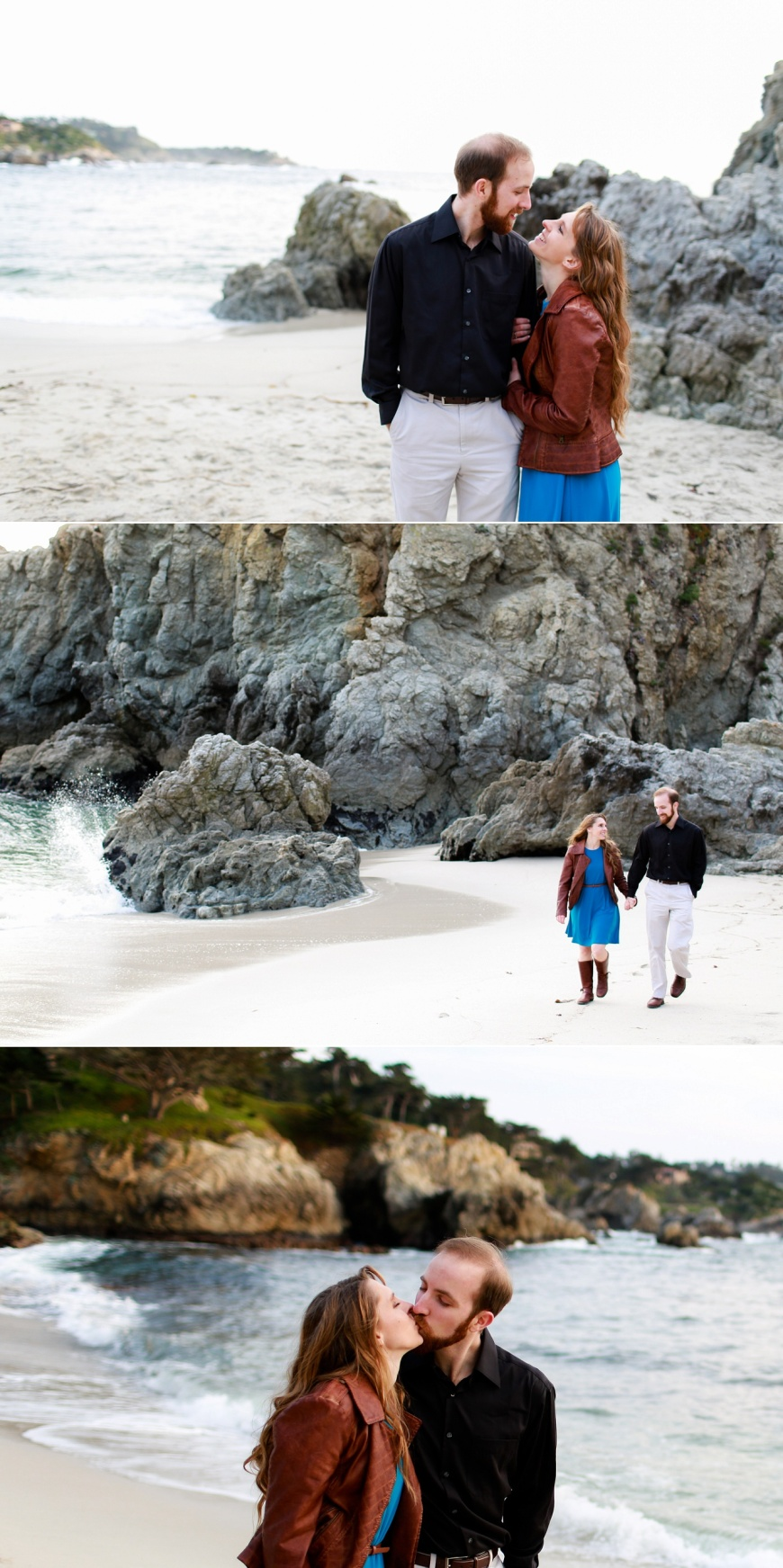 Point-Lobos-Engagement_1044.jpg