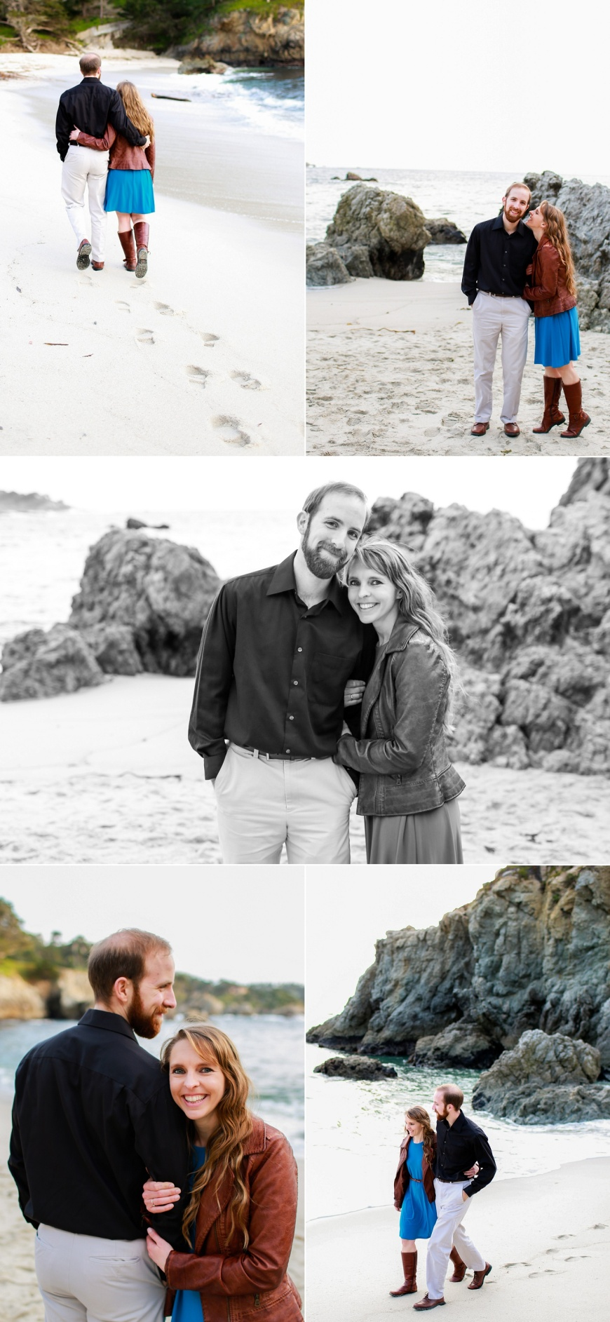Point-Lobos-Engagement_1045.jpg