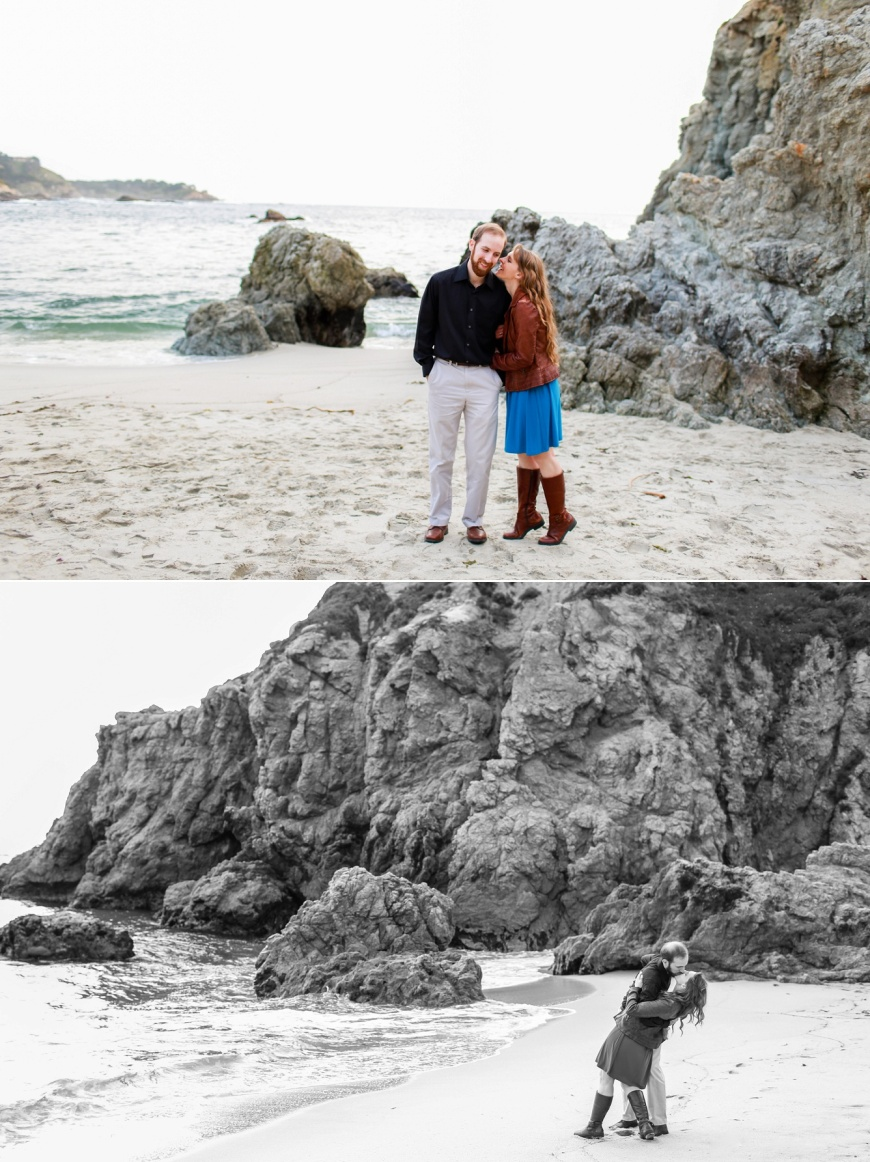 Point-Lobos-Engagement_1046.jpg