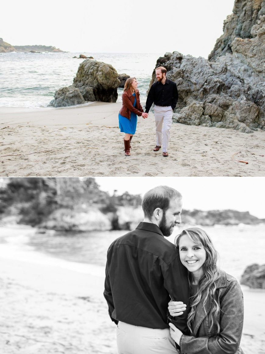Point-Lobos-Engagement_1048.jpg