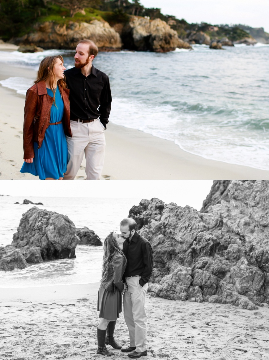 Point-Lobos-Engagement_1049.jpg