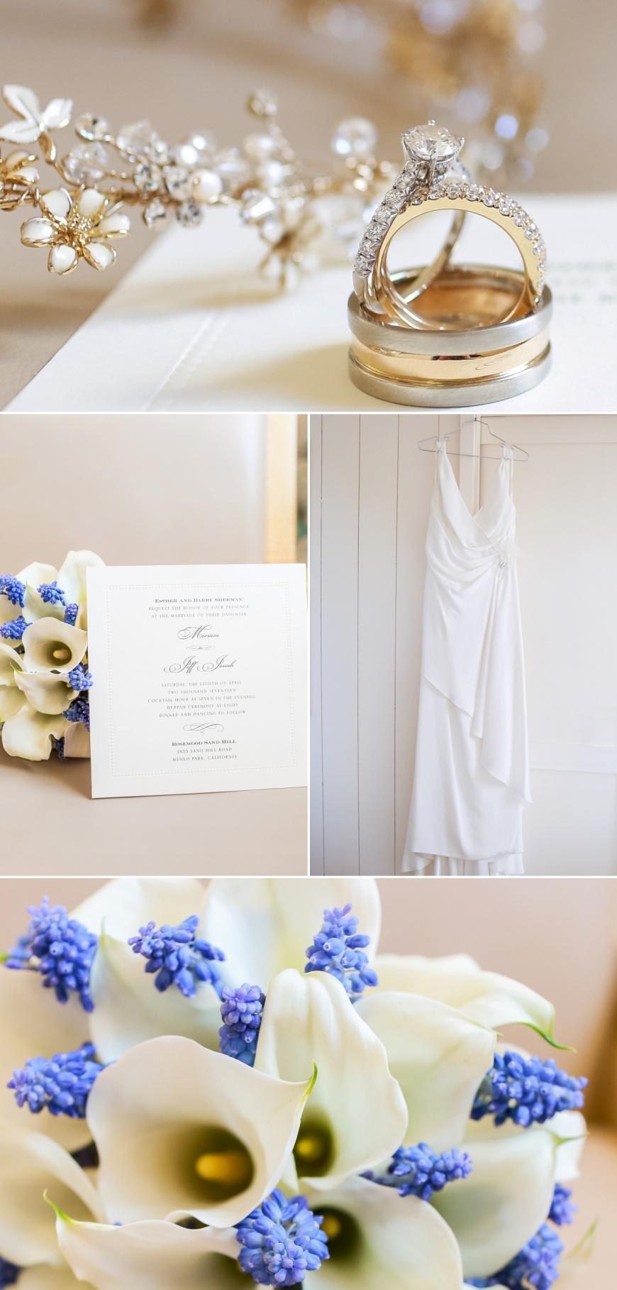 Rosewood-Menlo-Park-Wedding_1001.jpg