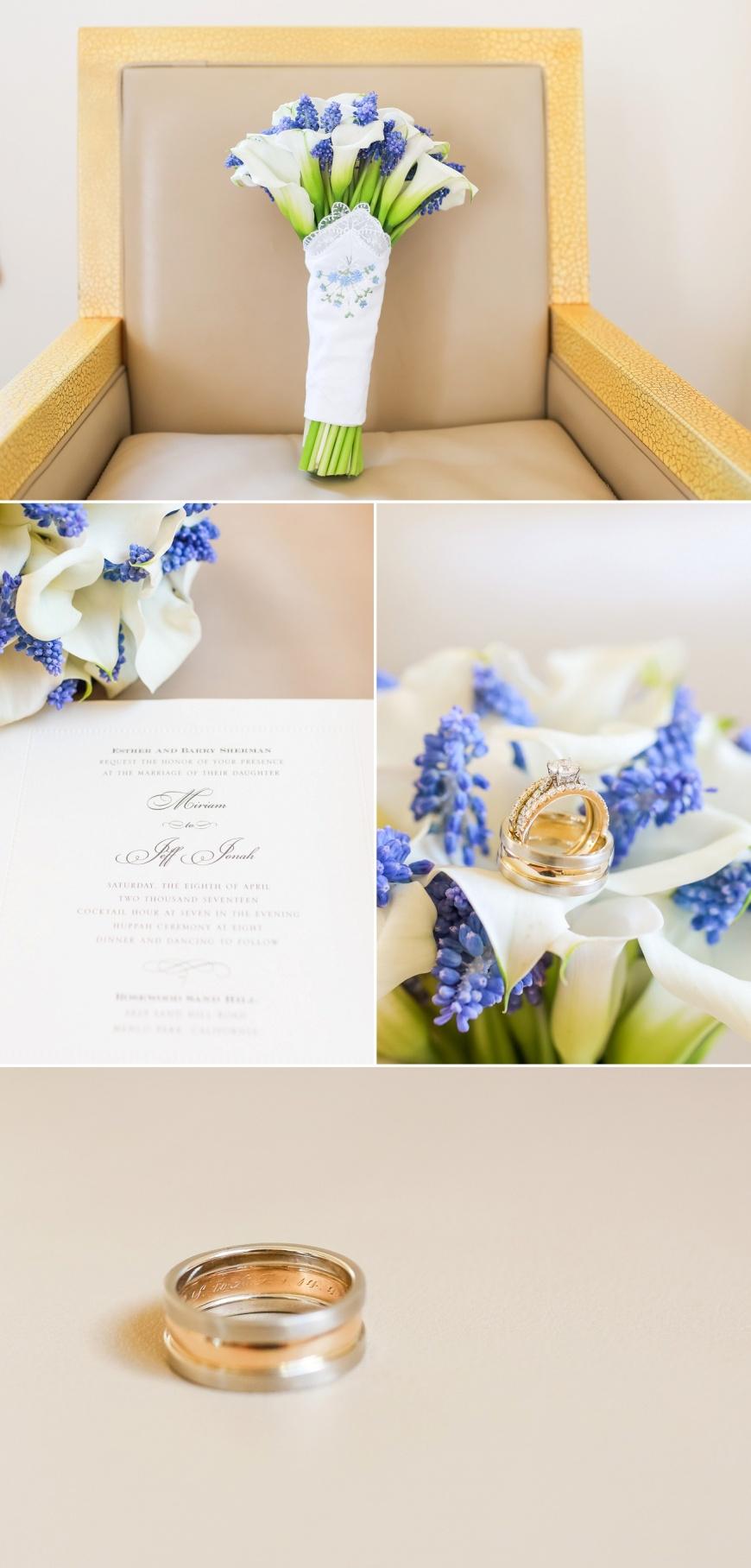 Rosewood-Menlo-Park-Wedding_1002.jpg