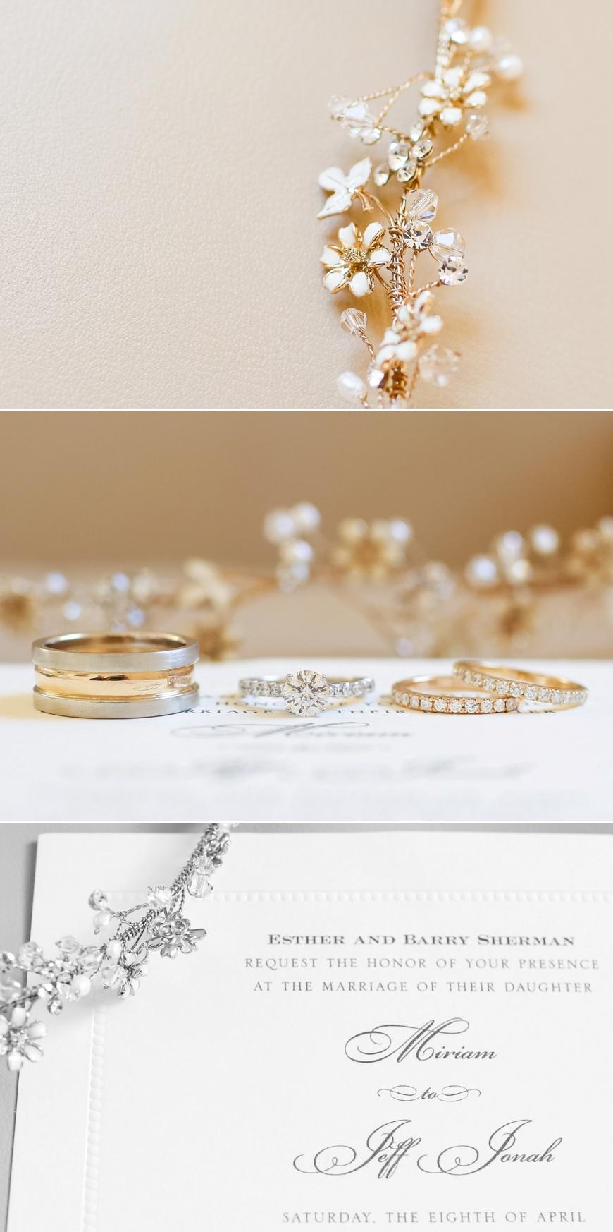 Rosewood-Menlo-Park-Wedding_1004.jpg
