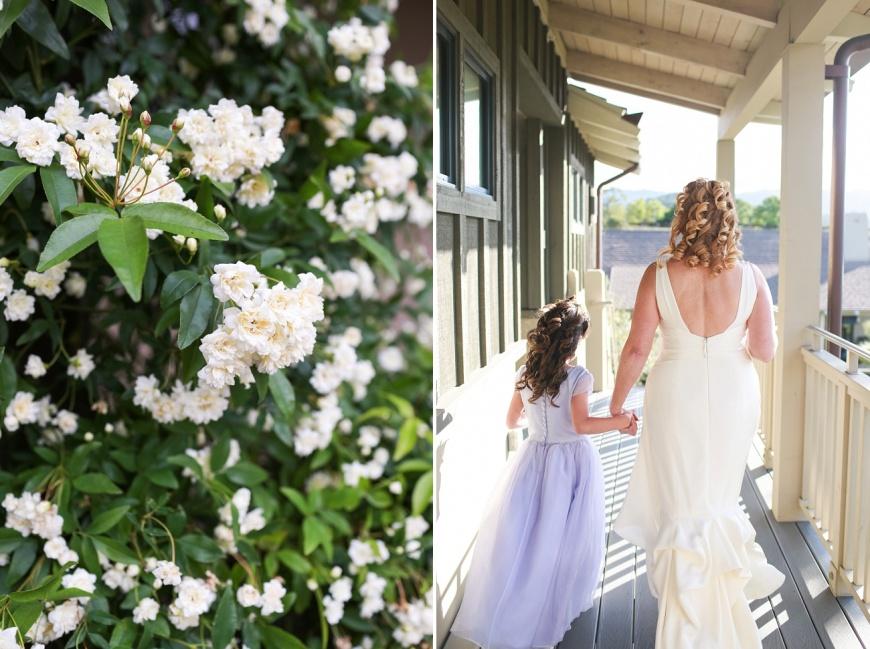 Rosewood-Menlo-Park-Wedding_1014.jpg