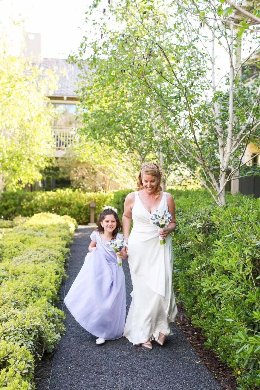 Rosewood-Menlo-Park-Wedding_1016.jpg