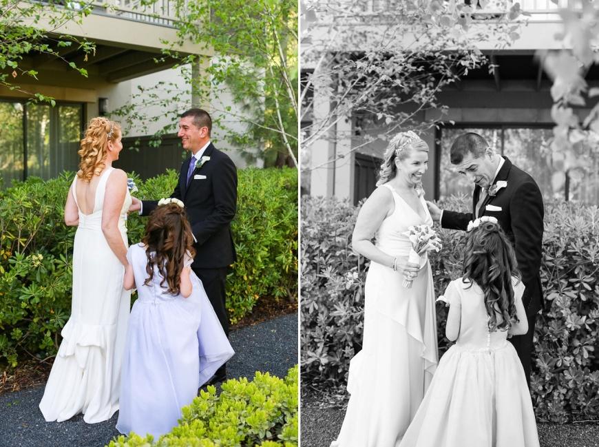 Rosewood-Menlo-Park-Wedding_1017.jpg
