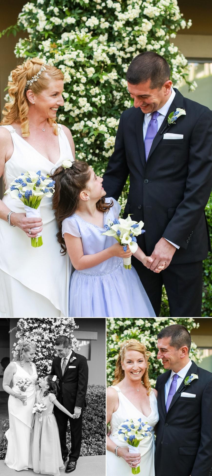 Rosewood-Menlo-Park-Wedding_1018.jpg
