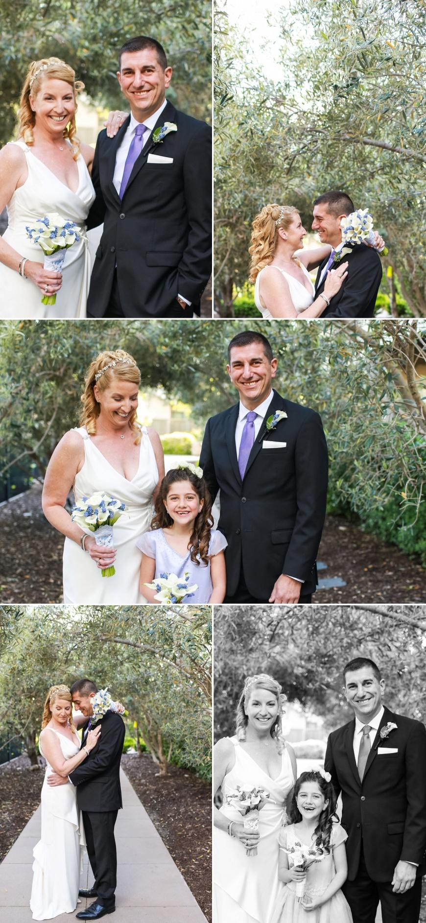 Rosewood-Menlo-Park-Wedding_1021.jpg