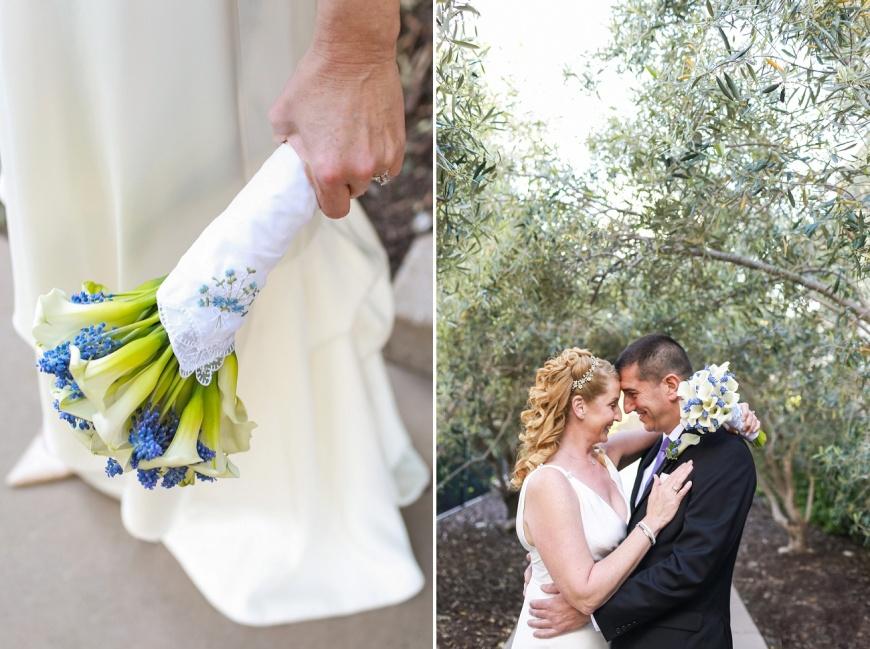 Rosewood-Menlo-Park-Wedding_1024.jpg