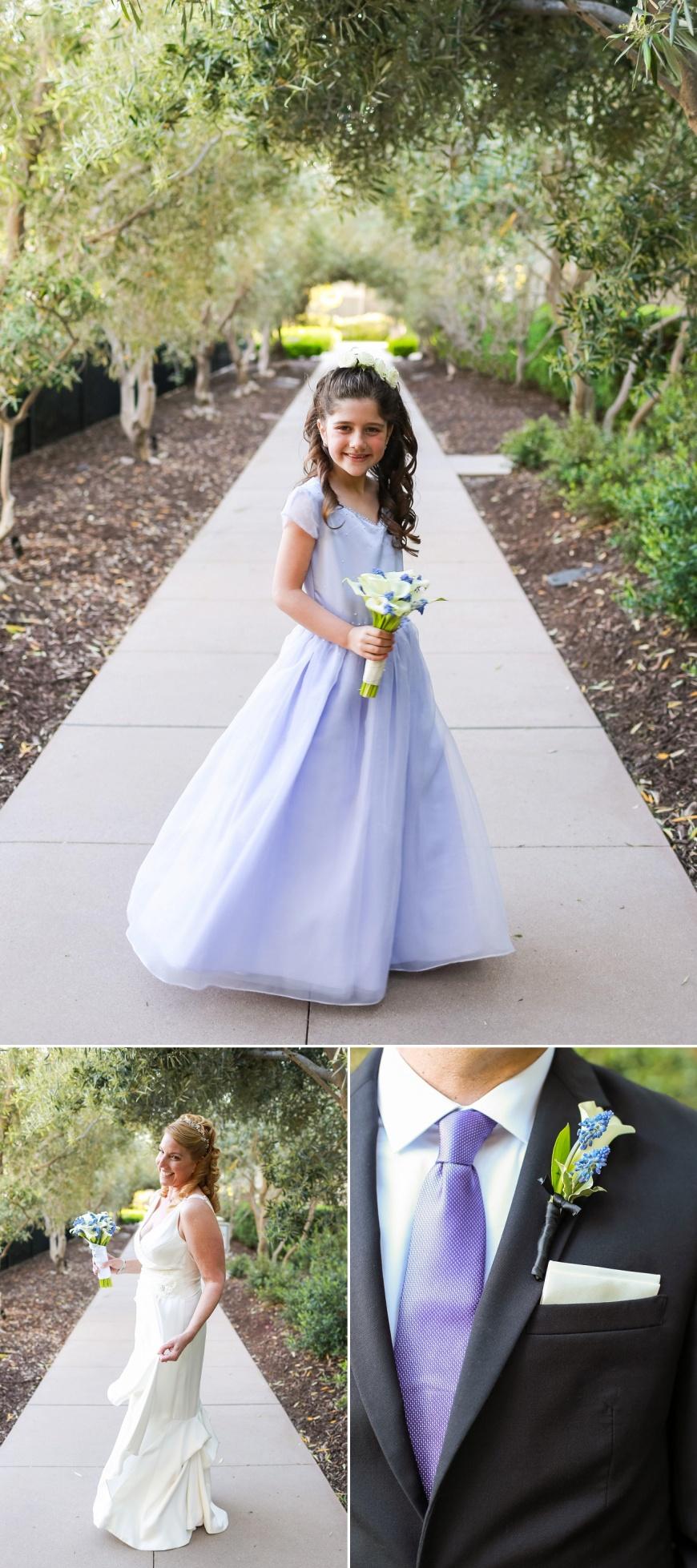 Rosewood-Menlo-Park-Wedding_1025.jpg