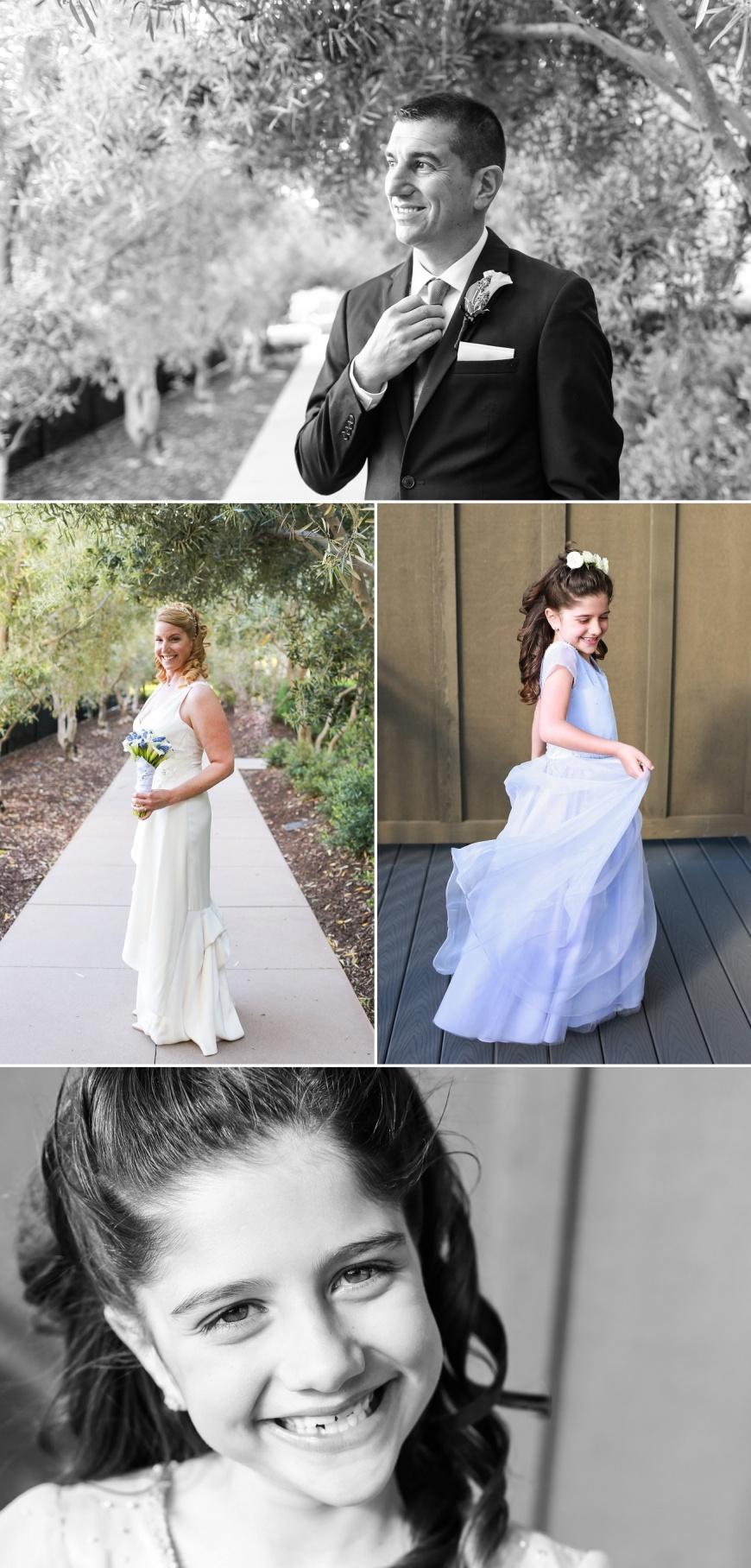 Rosewood-Menlo-Park-Wedding_1026.jpg