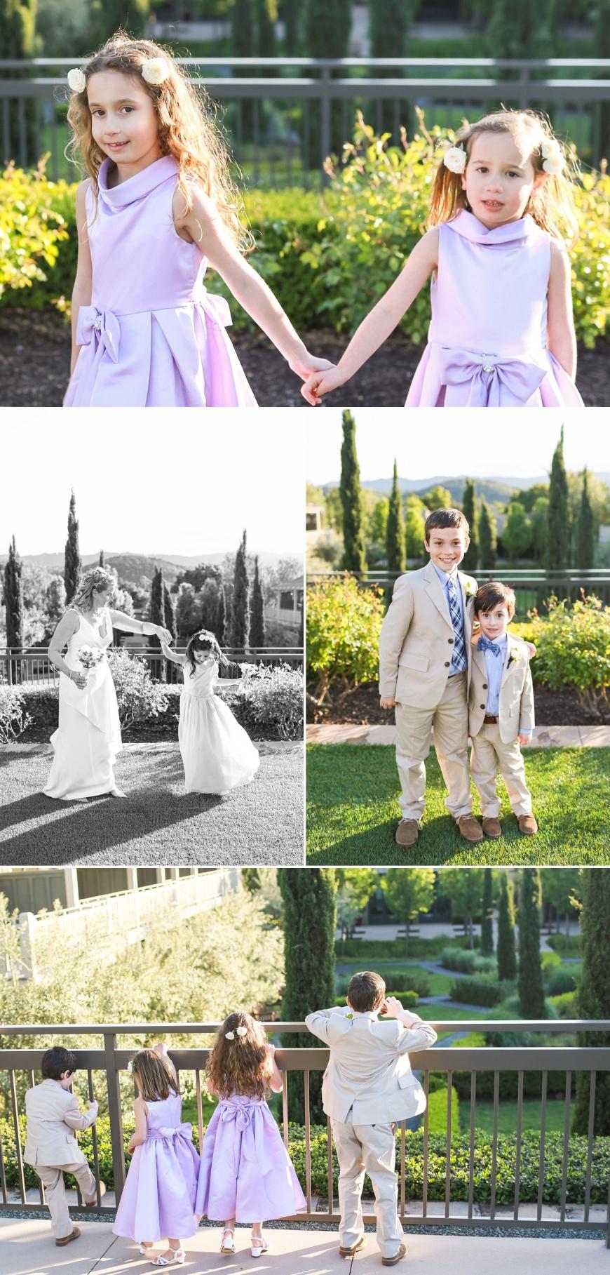 Rosewood-Menlo-Park-Wedding_1032.jpg