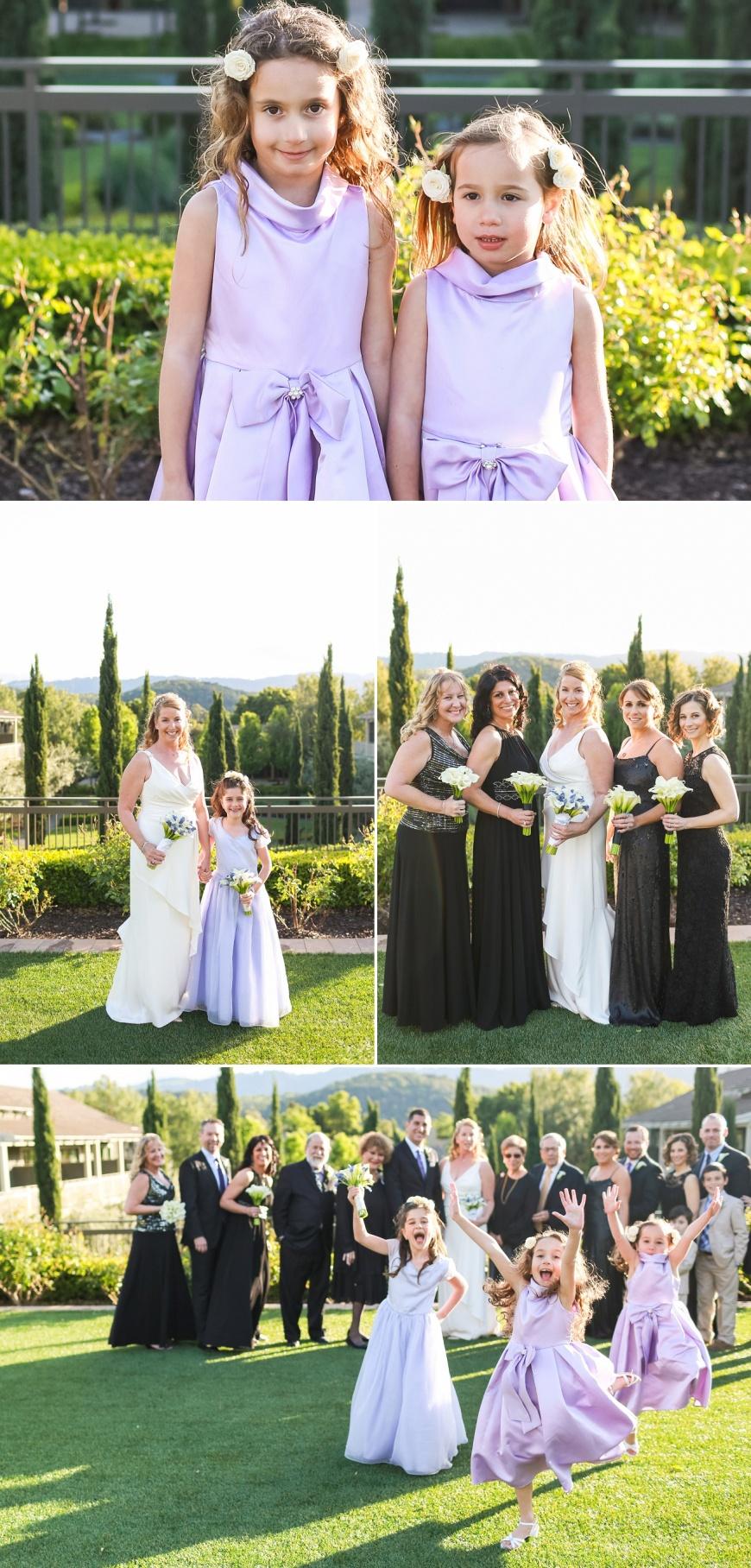 Rosewood-Menlo-Park-Wedding_1033.jpg