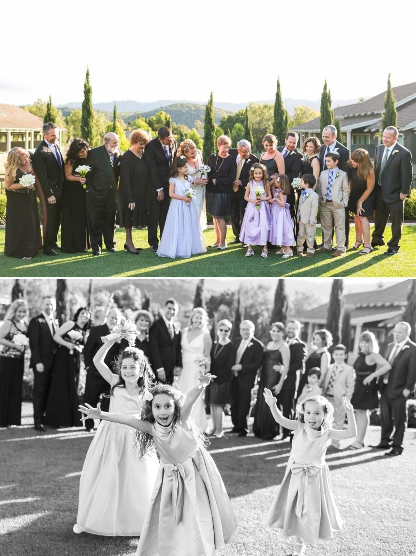 Rosewood-Menlo-Park-Wedding_1034.jpg