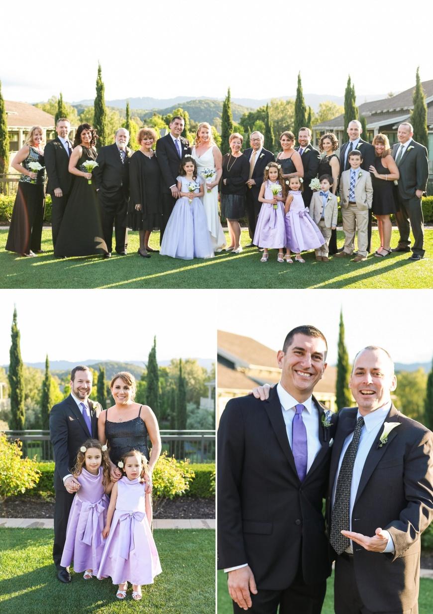 Rosewood-Menlo-Park-Wedding_1039.jpg