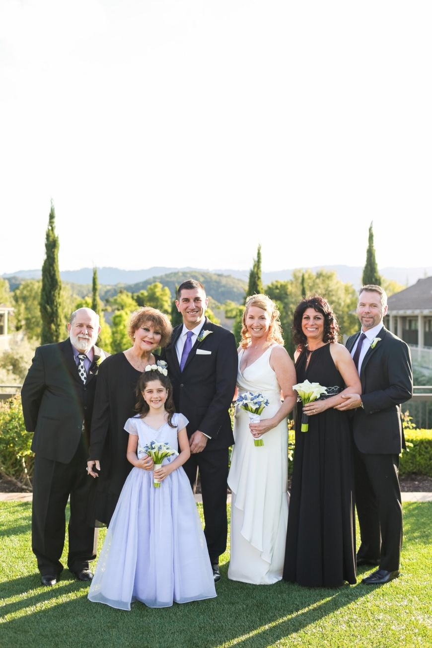 Rosewood-Menlo-Park-Wedding_1040.jpg