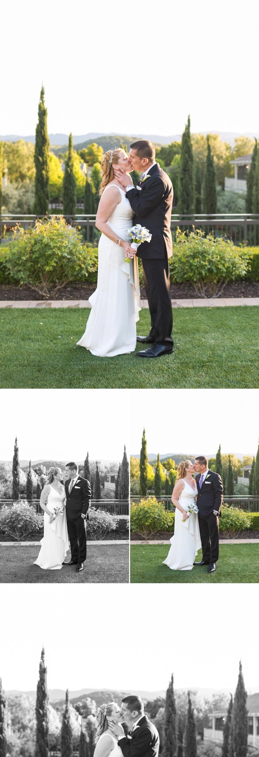 Rosewood-Menlo-Park-Wedding_1043.jpg