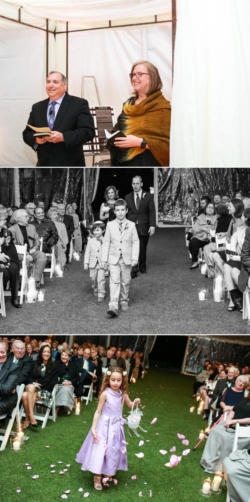 Rosewood-Menlo-Park-Wedding_1047.jpg
