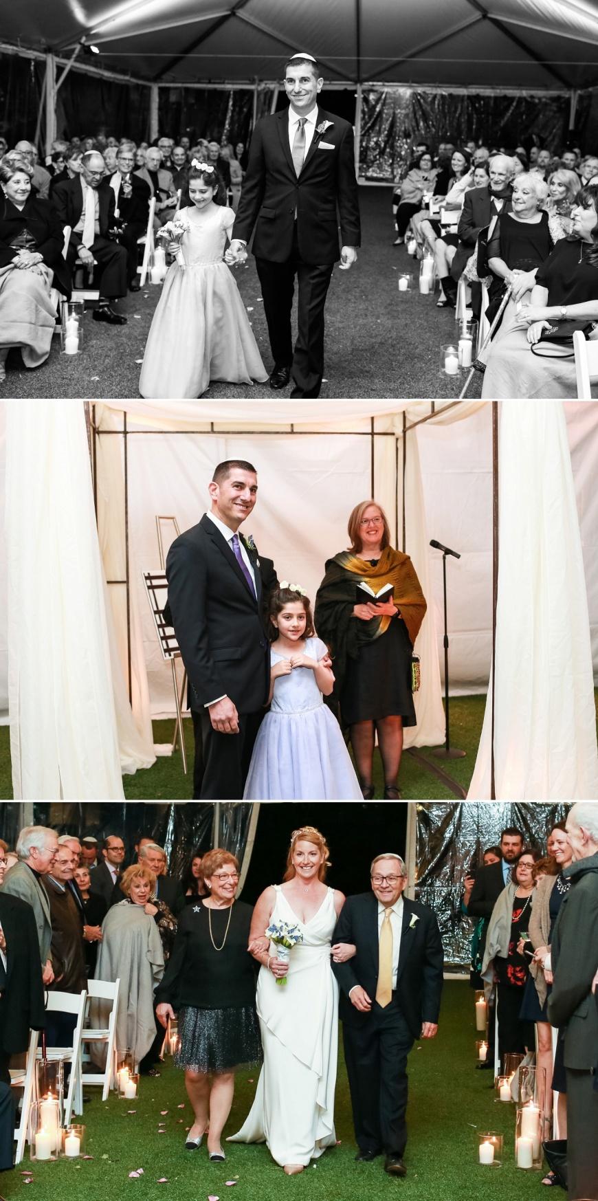 Rosewood-Menlo-Park-Wedding_1048.jpg