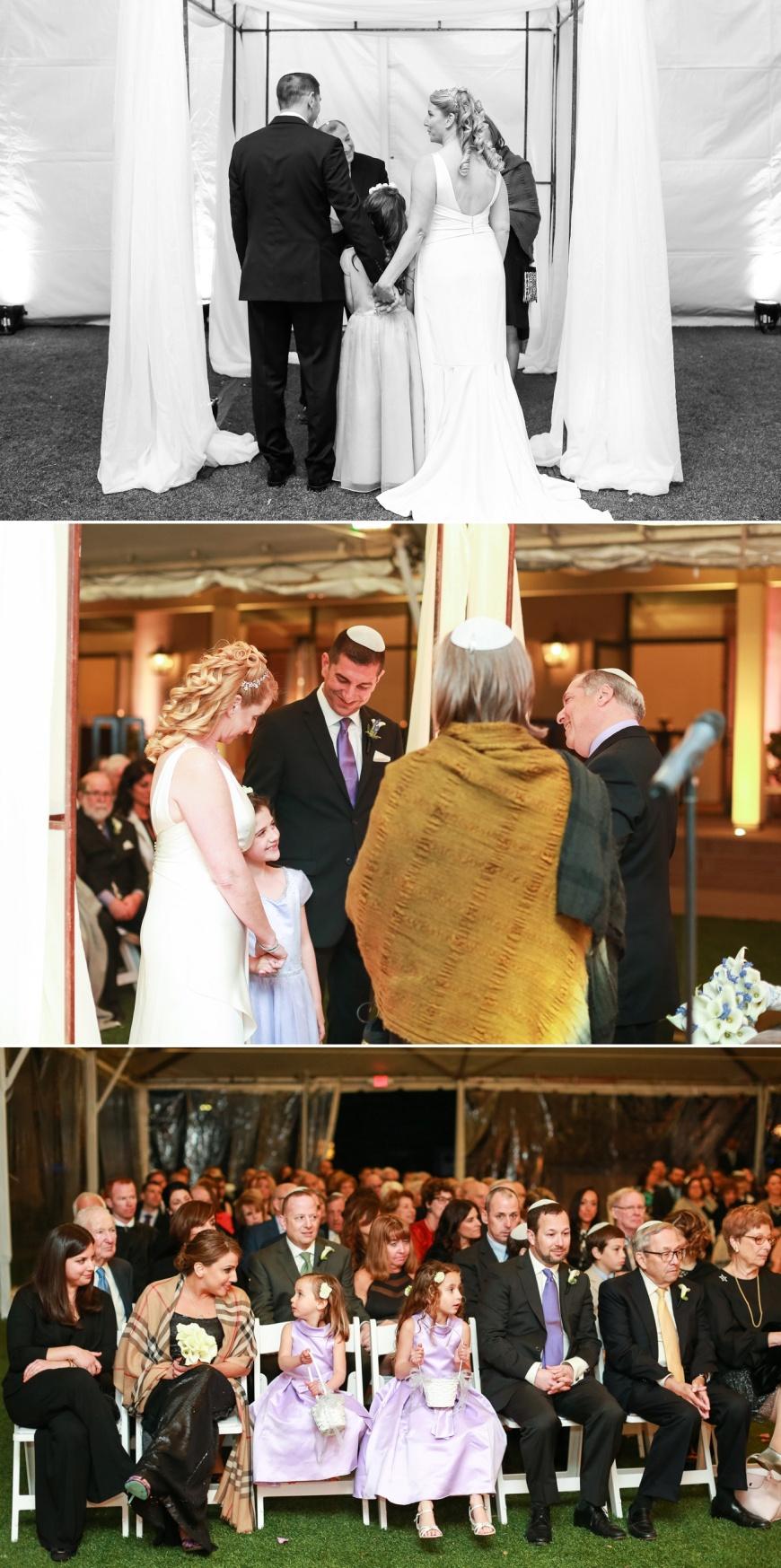 Rosewood-Menlo-Park-Wedding_1049.jpg