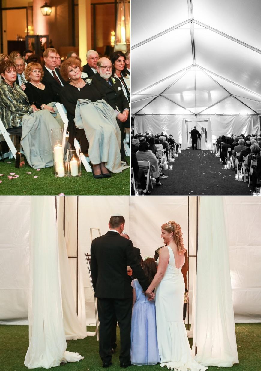 Rosewood-Menlo-Park-Wedding_1052.jpg