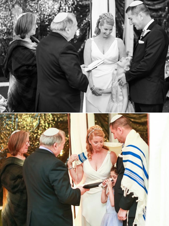 Rosewood-Menlo-Park-Wedding_1053.jpg
