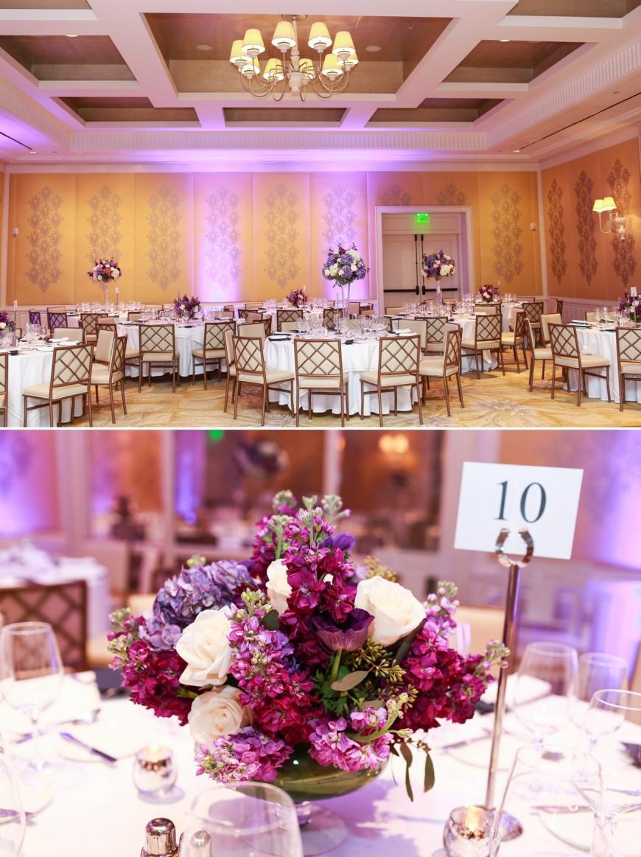 Rosewood-Menlo-Park-Wedding_1058.jpg