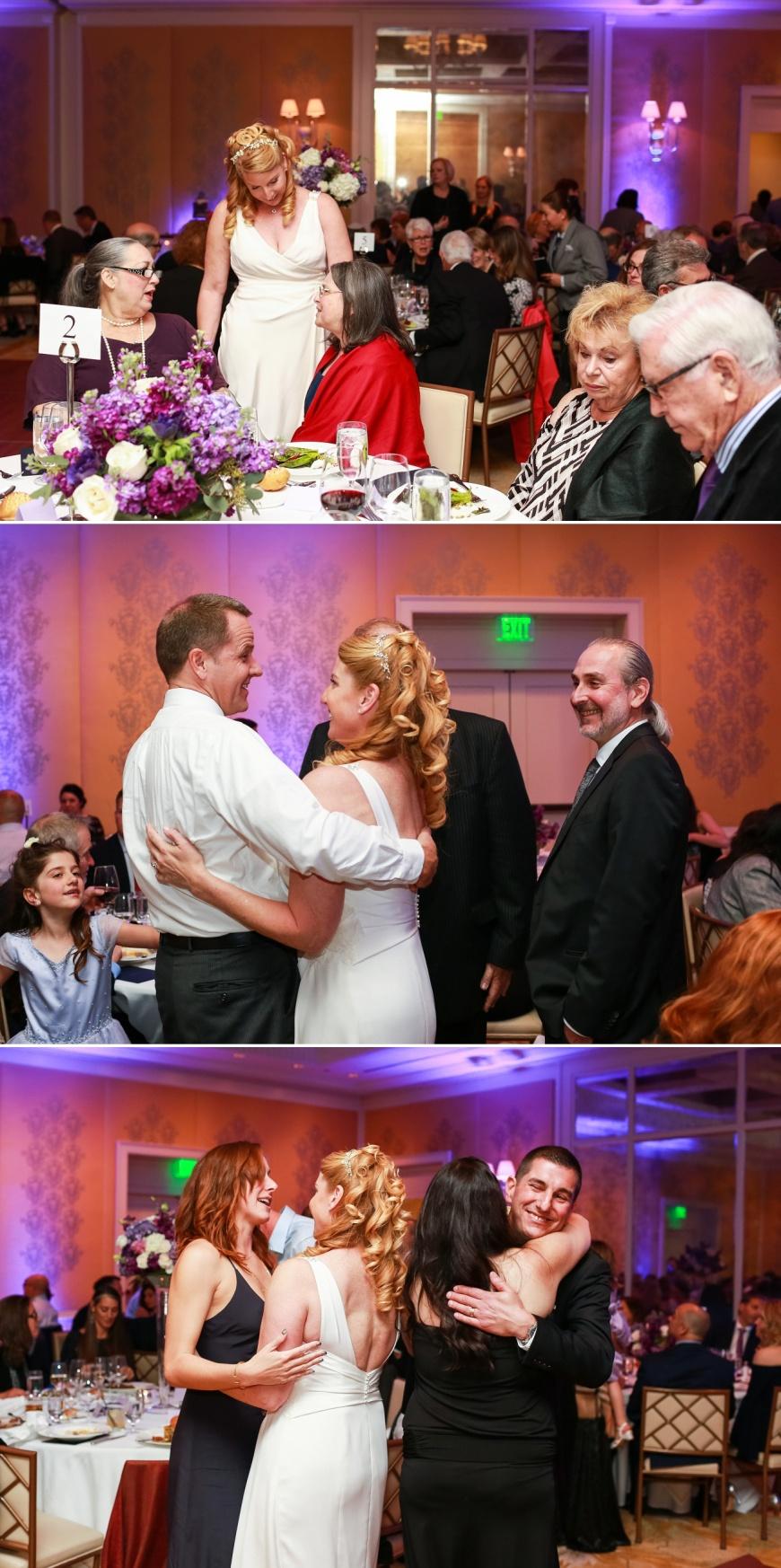 Rosewood-Menlo-Park-Wedding_1063.jpg