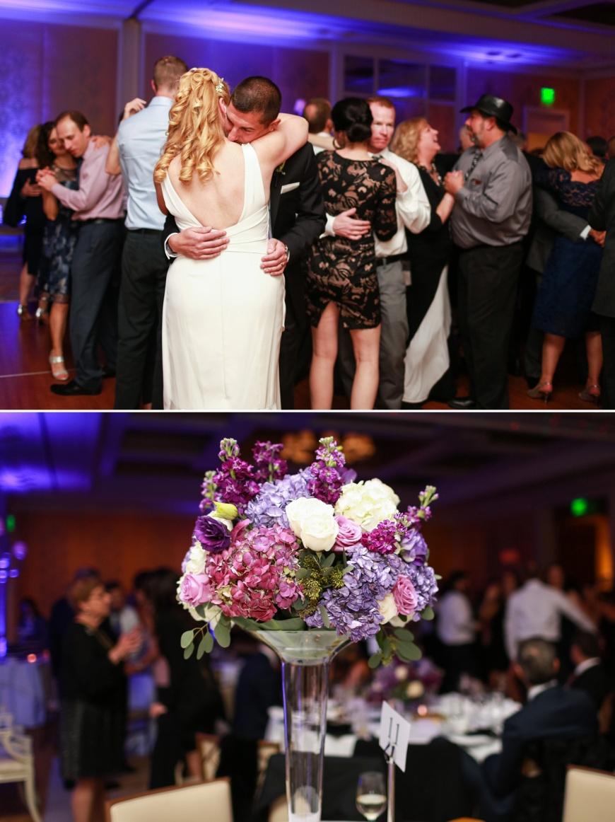 Rosewood-Menlo-Park-Wedding_1076.jpg