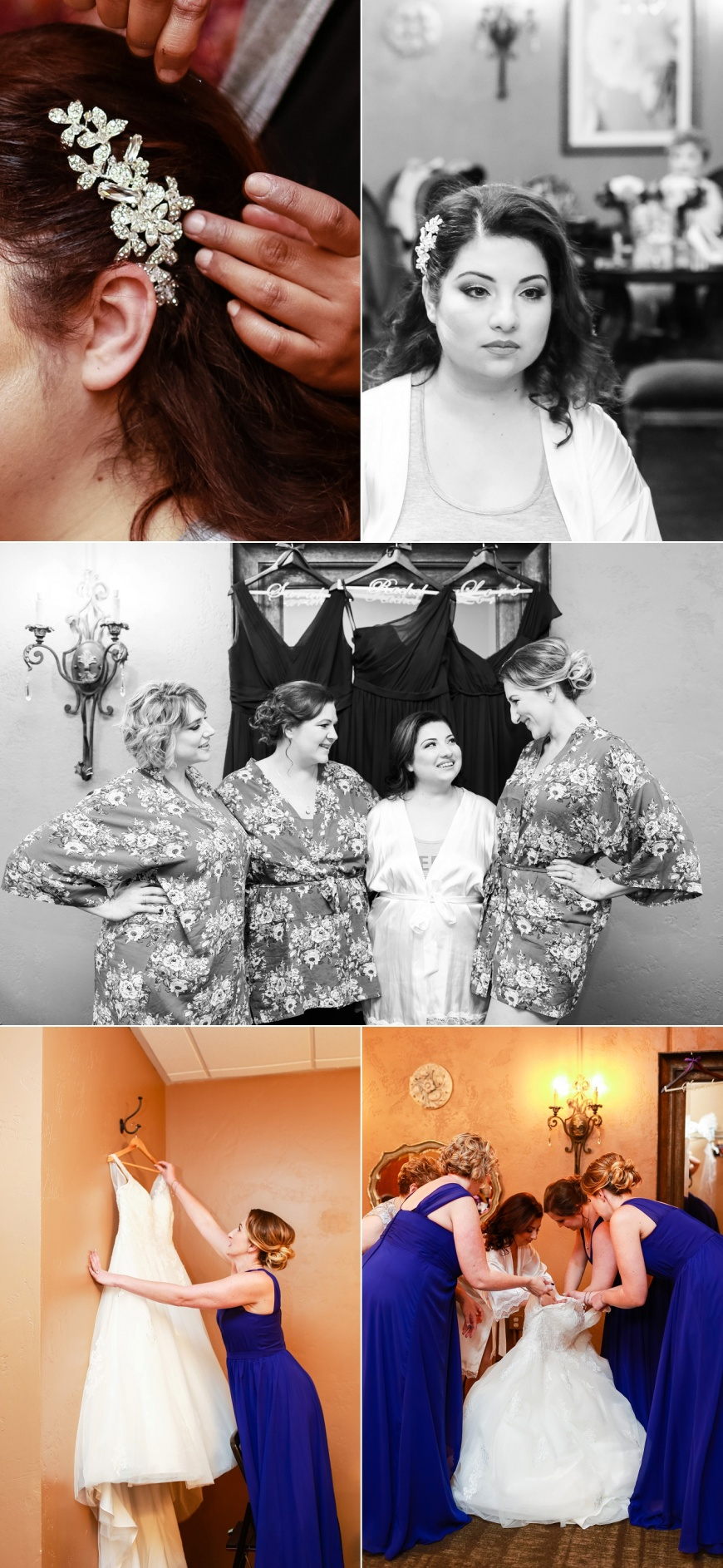 Casa-Real-At-Ruby-Hill-Wedding_1009.jpg