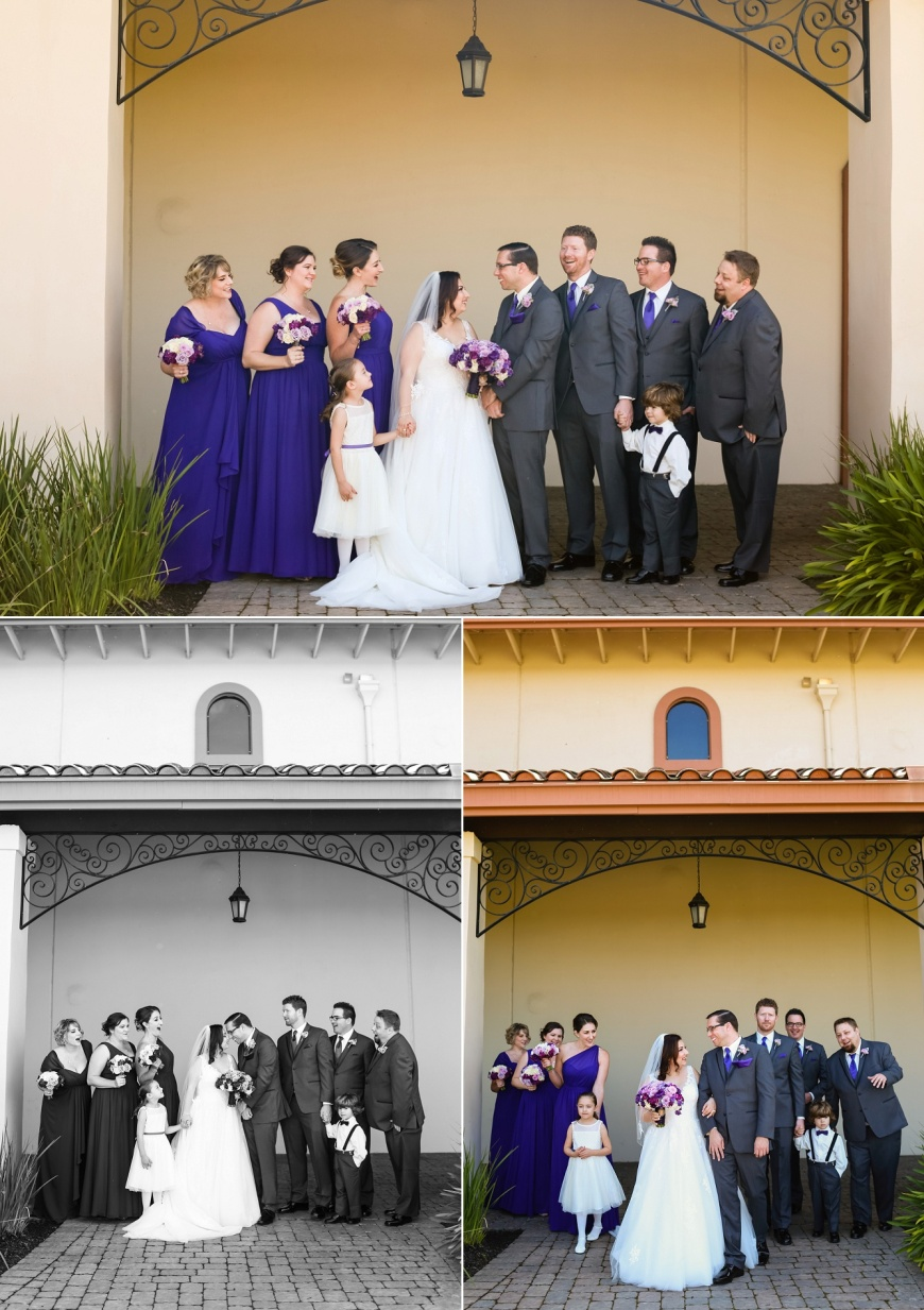 Casa-Real-At-Ruby-Hill-Wedding_1039.jpg